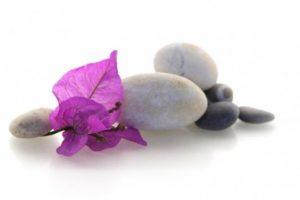 form-piedras